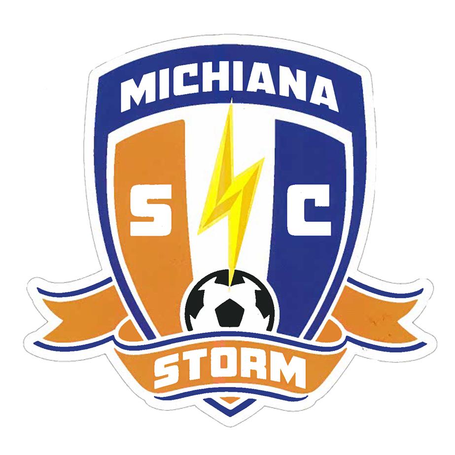 michiana storm logo.png