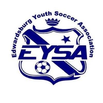 EYSA Logo.jpg