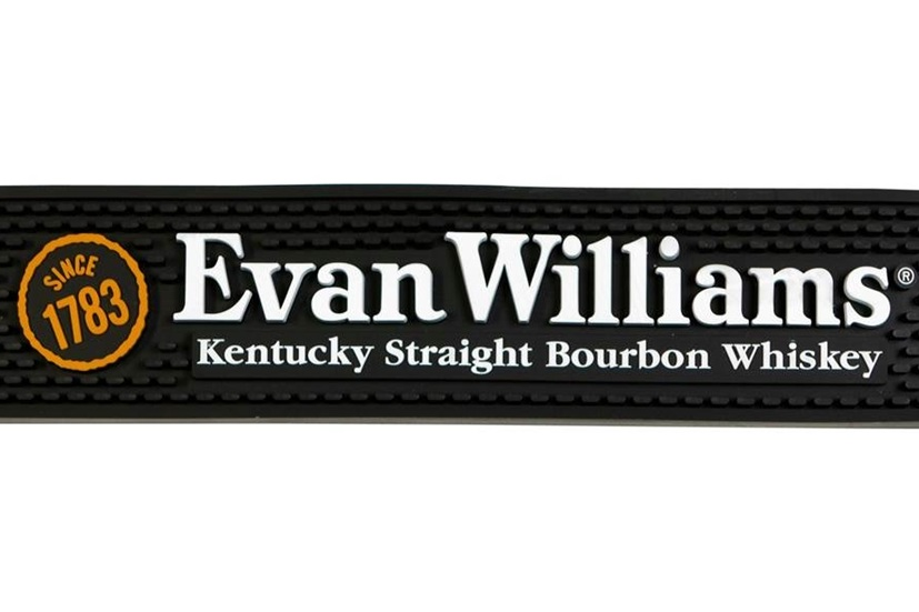 Evan+Williams.jpg