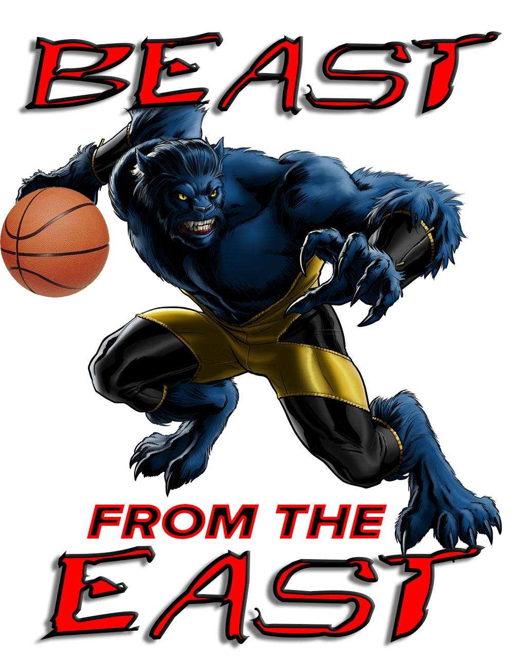 Beast_from_East_BestoftheBest.jpg