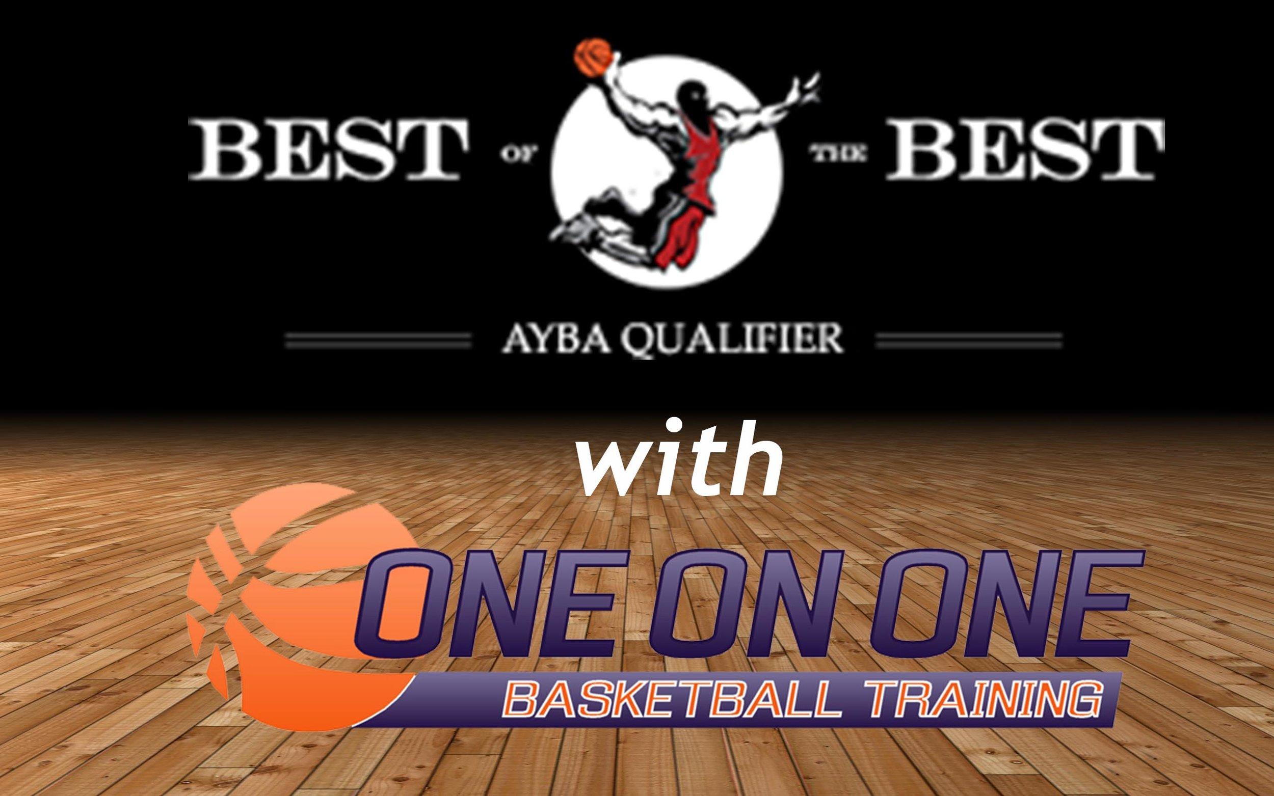 Best_Basketball_One_on_One.jpg