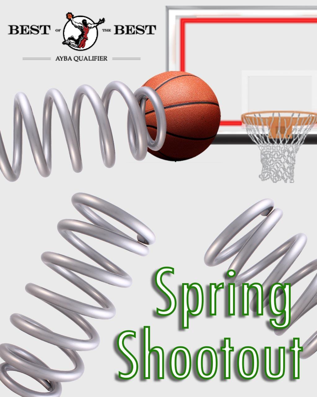 Spring_Shootout_BestoftheBest_2019.jpg