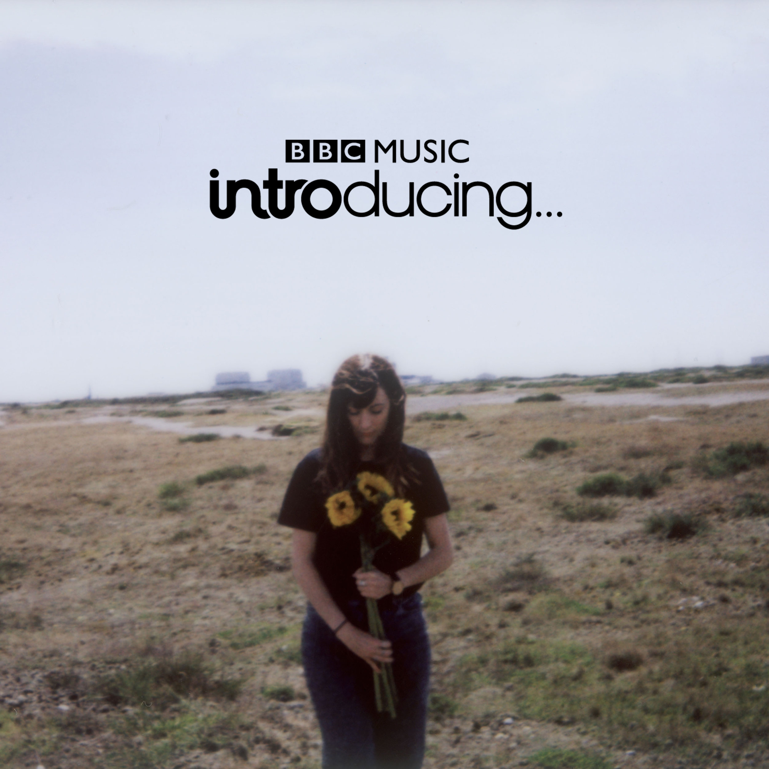 Bryde was Huw Stephen's BBC Introducing's Pick of the Week.