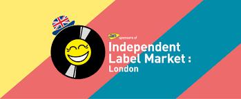 indie label market.png