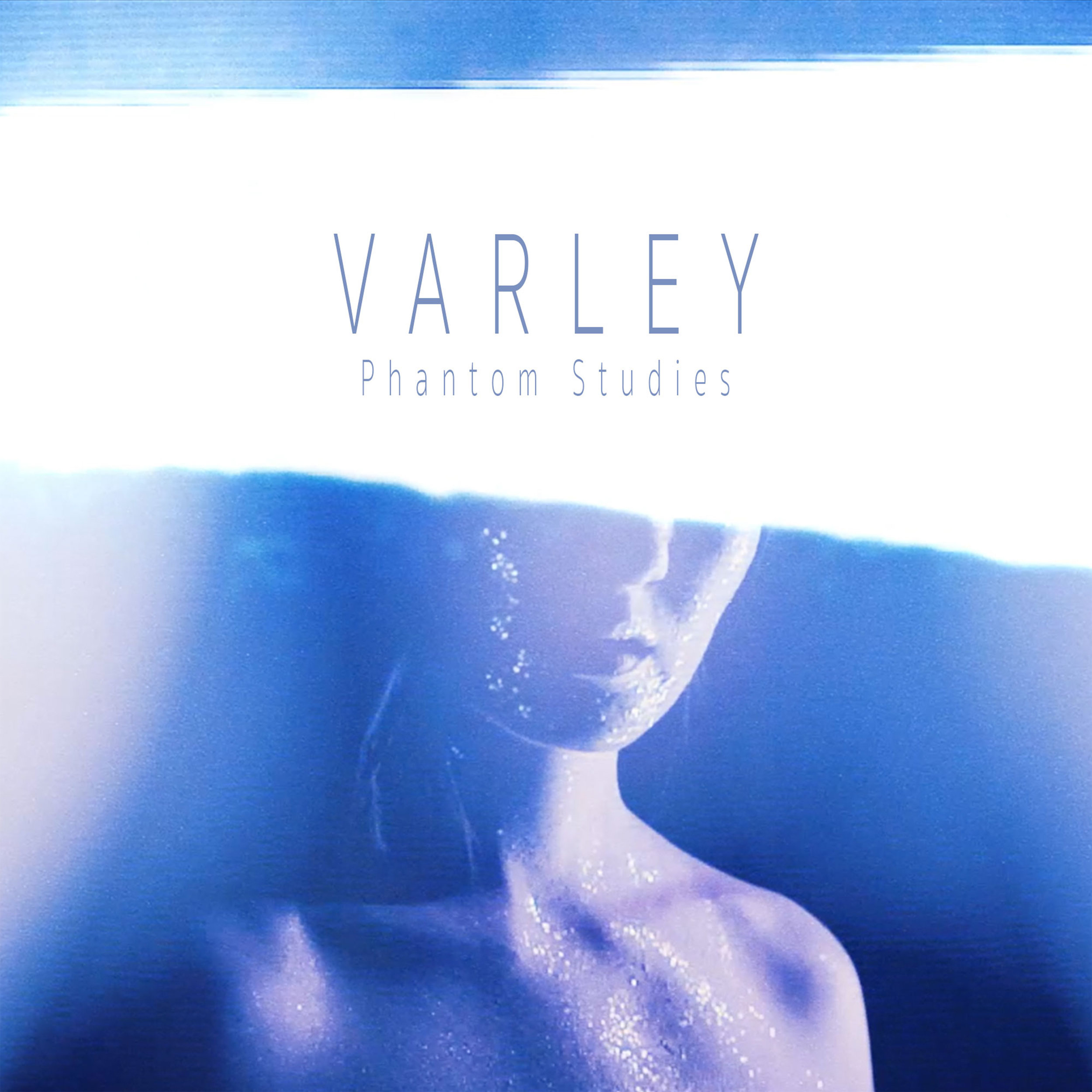 New VARLEY single is out now.  https://lnk.to/phantomstudies