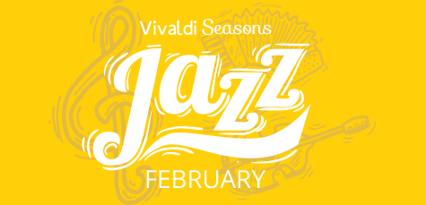 Seasons-Feb-Jazz.png
