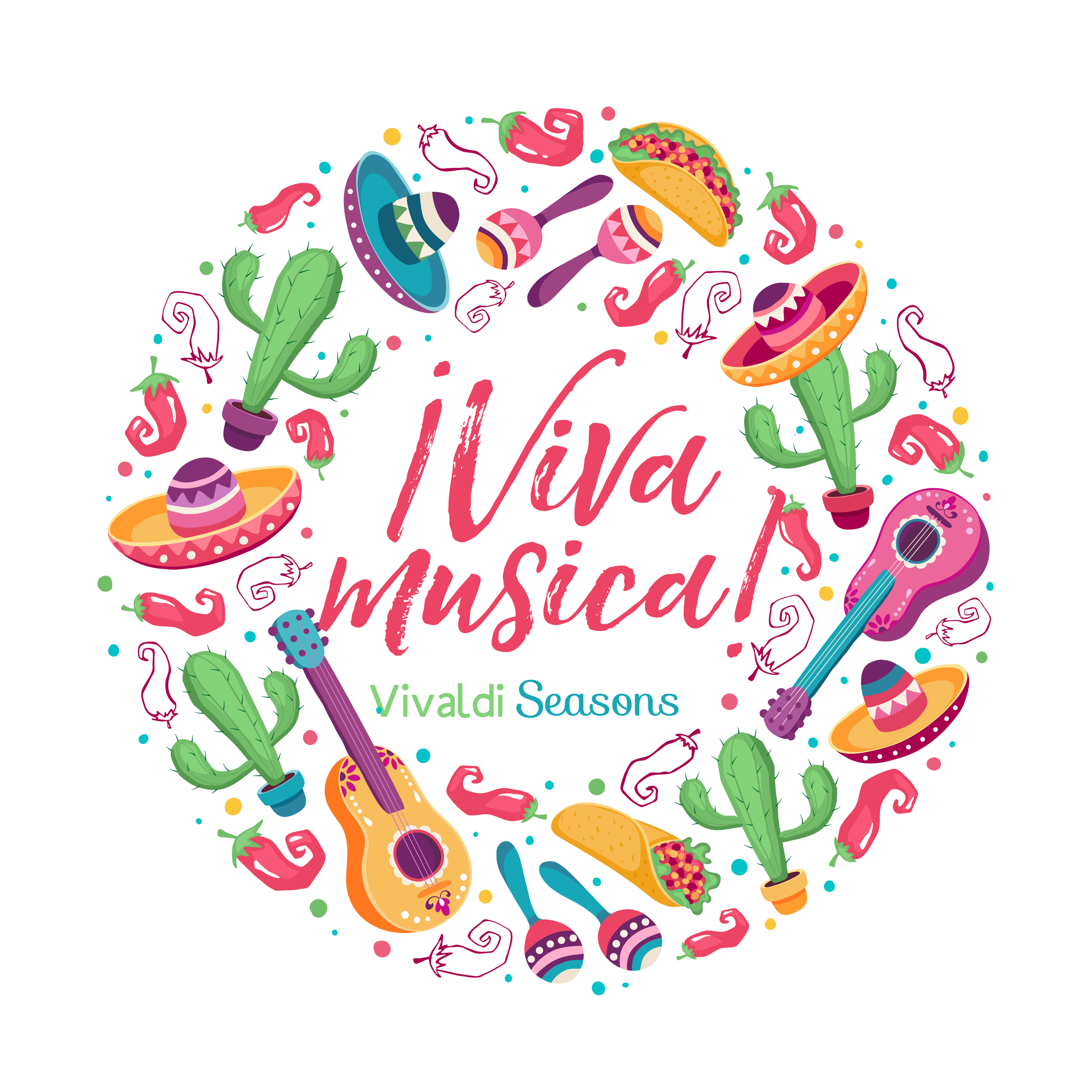 vivamusica-seasons.png