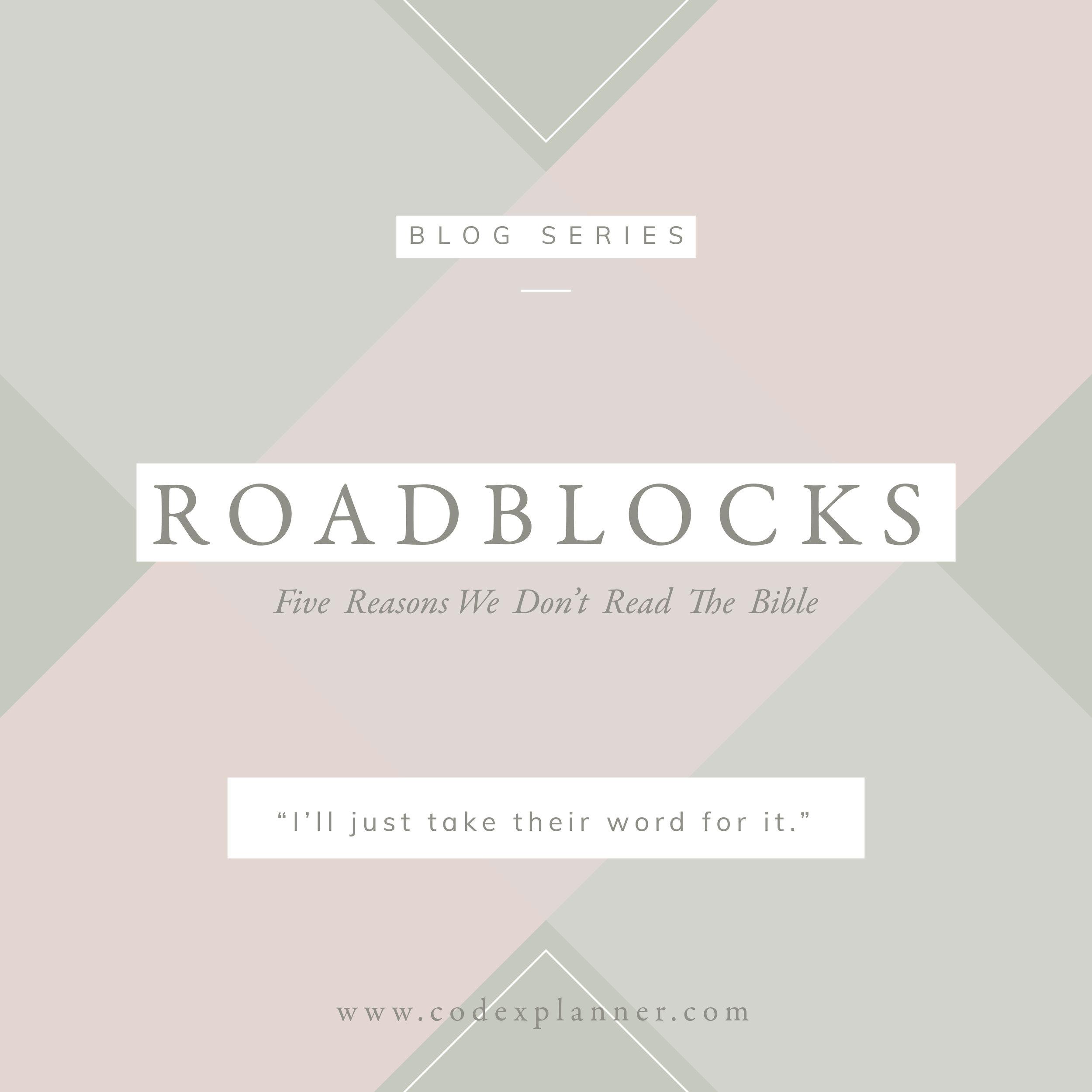 roadblock_responsibility.jpg