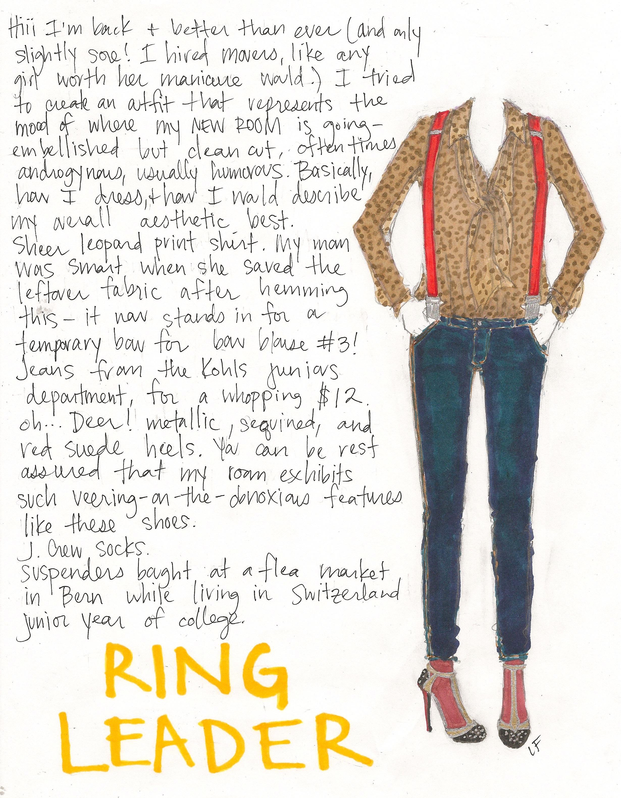 ringleader.jpg