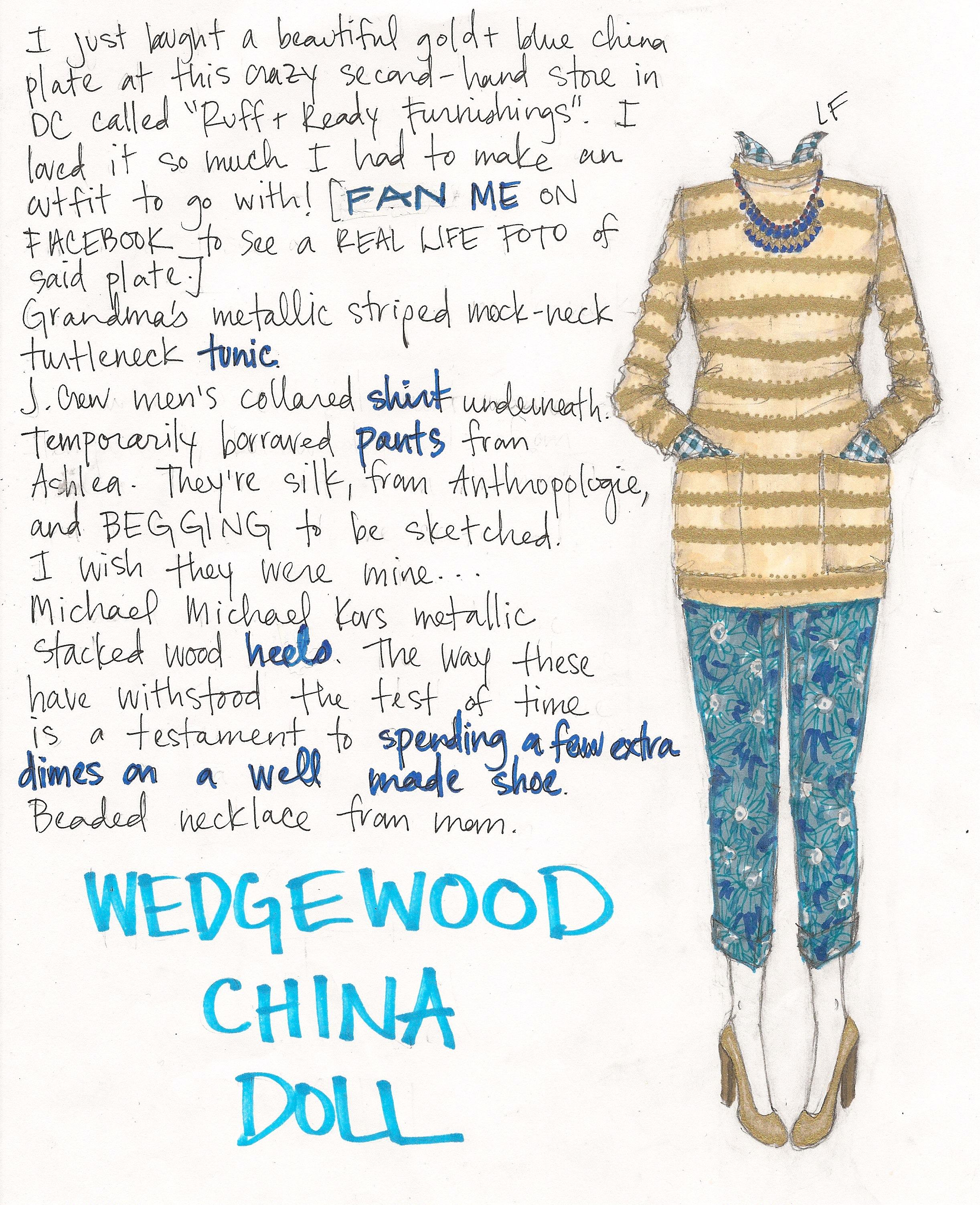 wedgewoodchinadoll.jpg