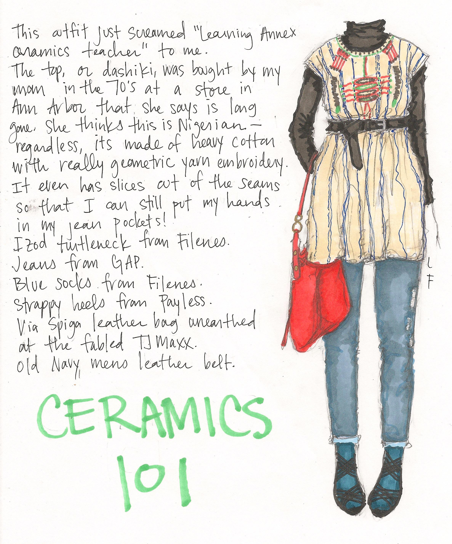 ceramics101.jpg