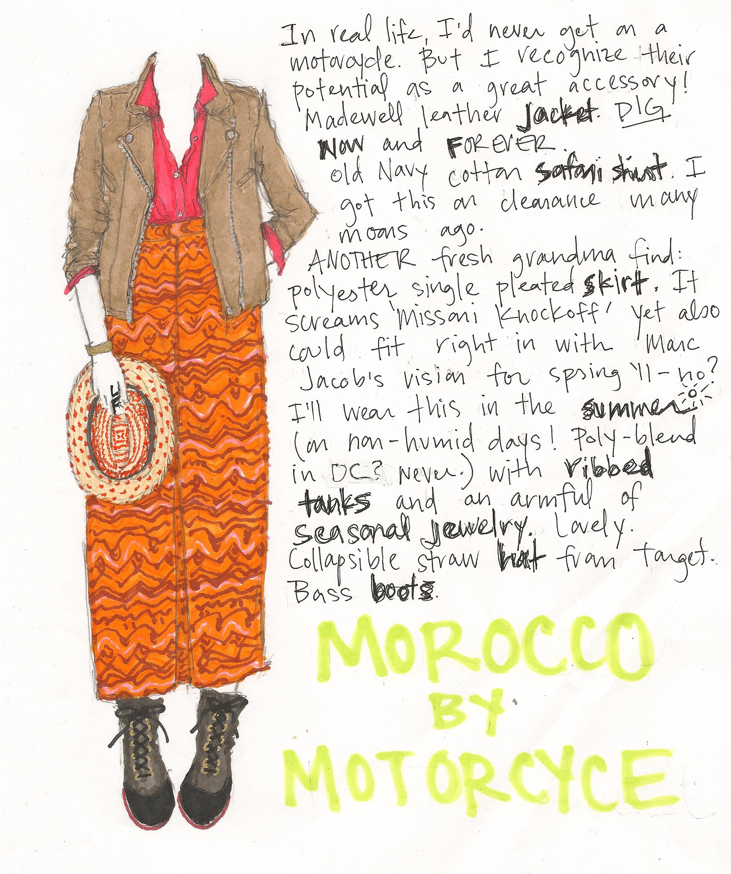 moroccobymotorcycle.jpg