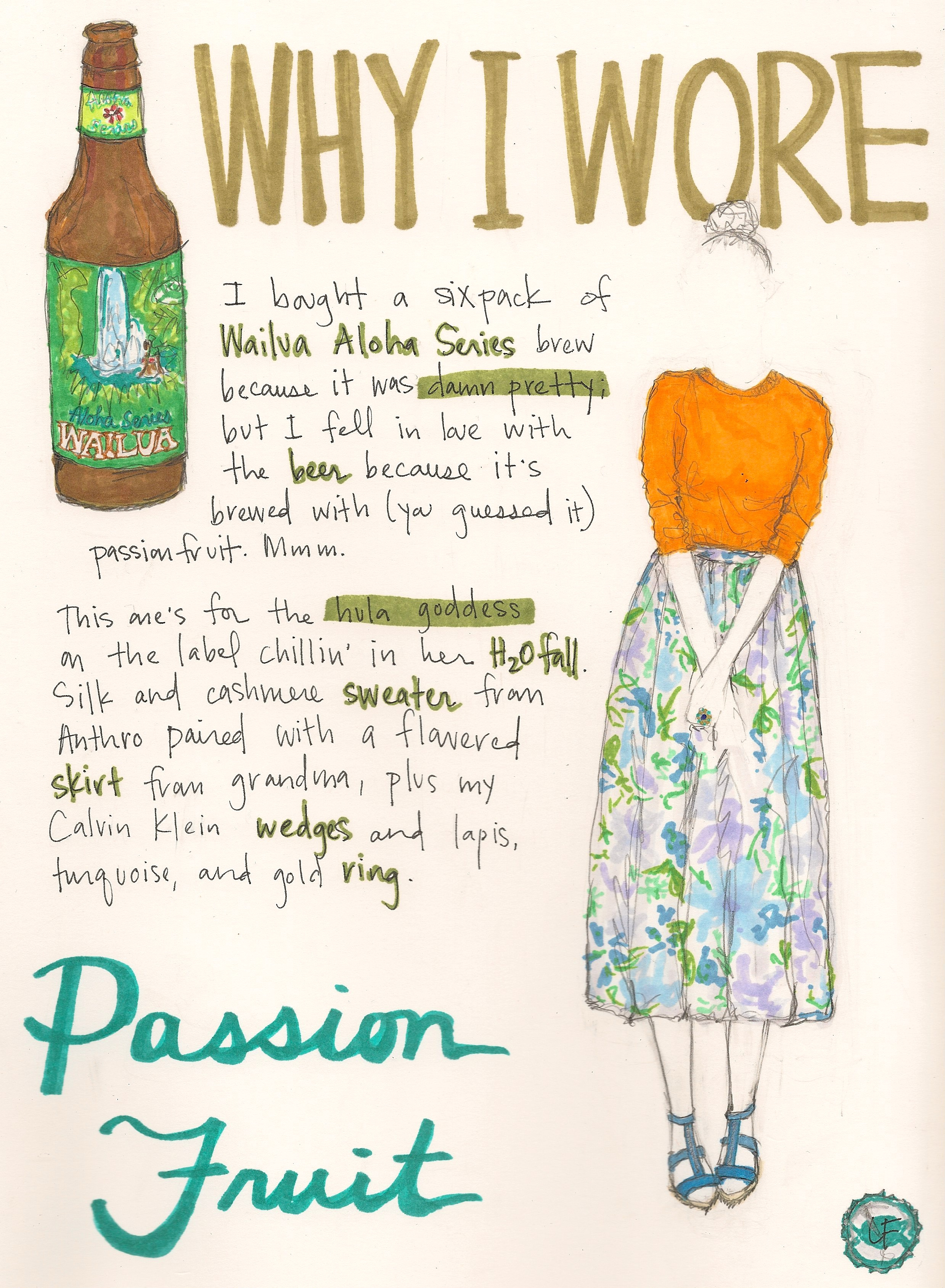 whyiwore-passionfruit.jpg