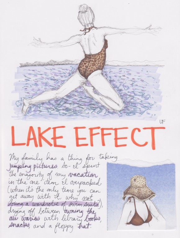 lakeeffect-580x769.jpg