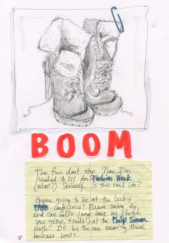 boom1-580x834.jpg