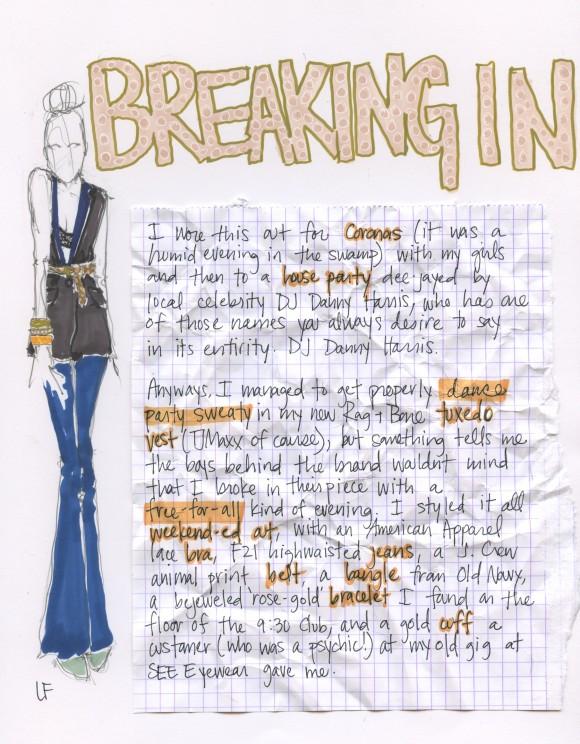 breakingin-580x744.jpg