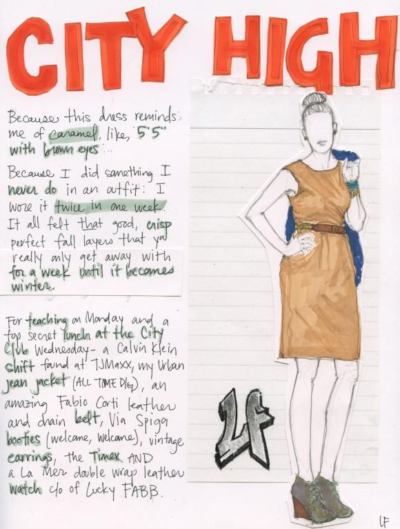 cityhigh-580x767.jpg