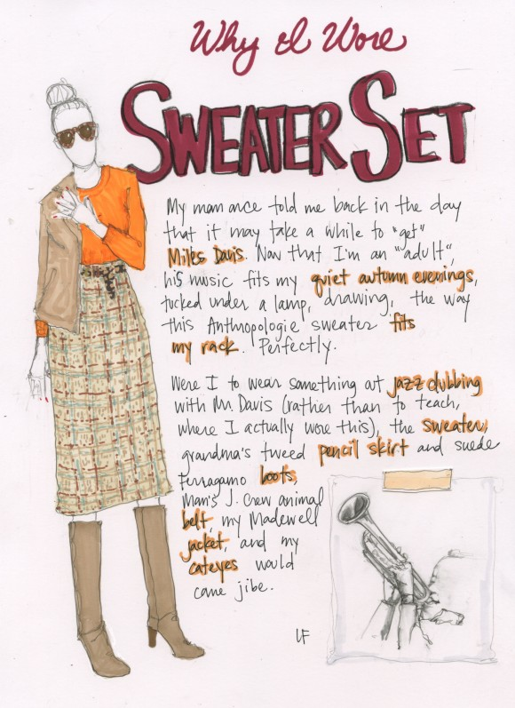 sweaterset-580x797.jpg