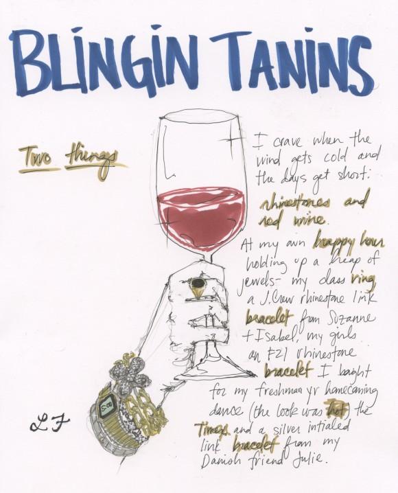blingintanins-580x718.jpg
