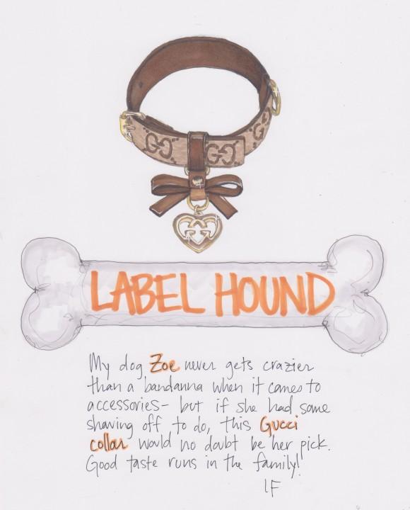 labelhound-580x720.jpg