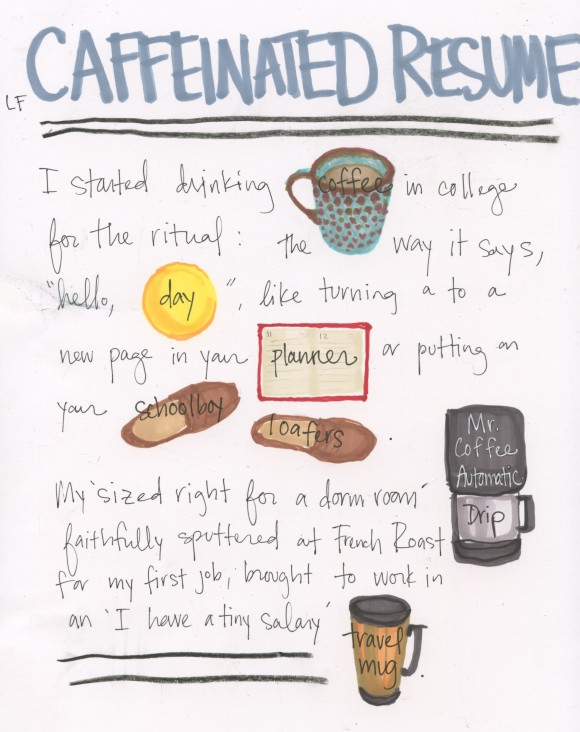 caffeinatedresume1-580x732.jpg