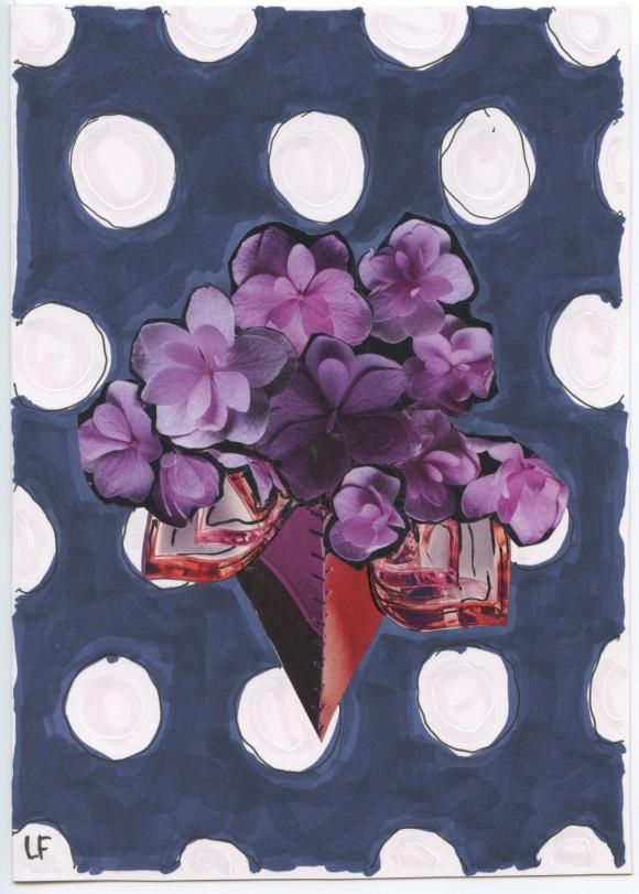 bouquet-580x811.jpg