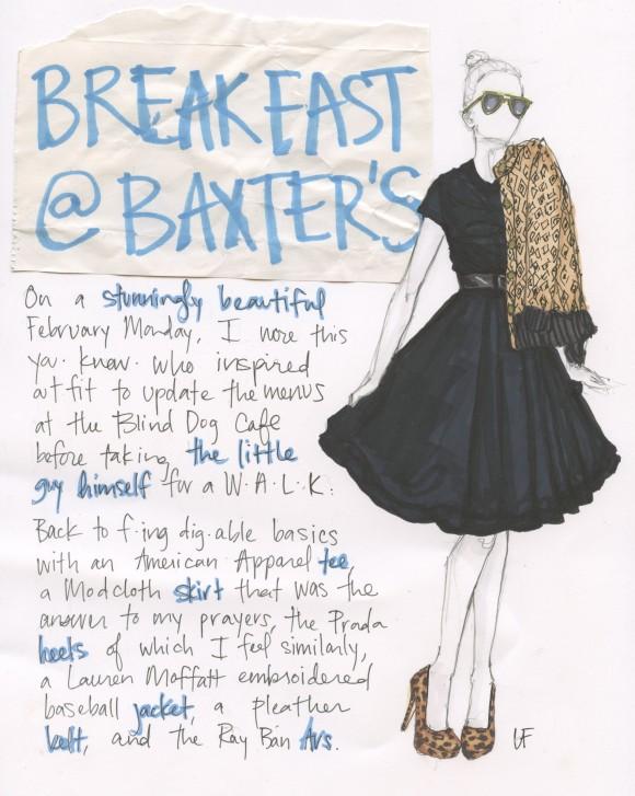 breakfastatbaxters-580x727.jpg