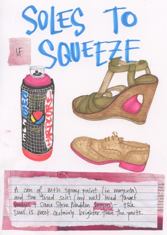 solestosqueeze-580x819.jpg
