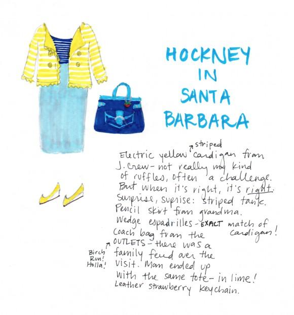 hockneyinsantabarbara-e1318469884252.jpg