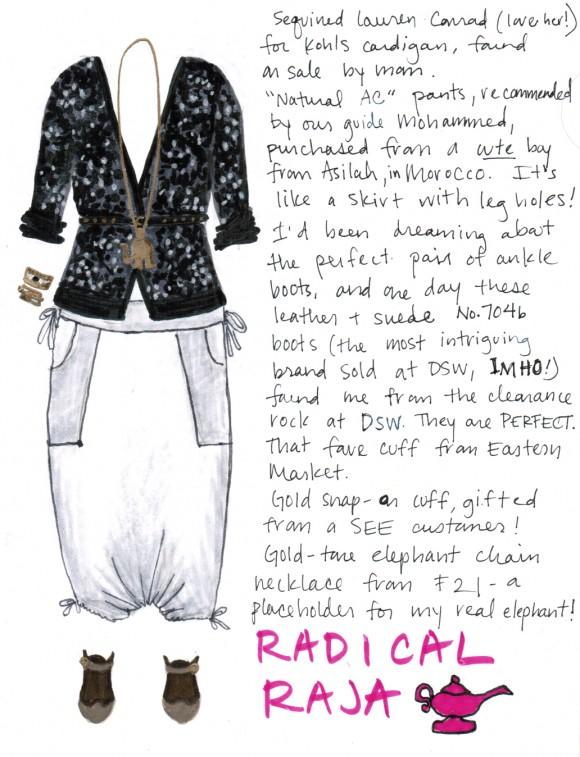 radicalraja-e1318470390618.jpg