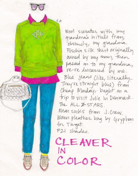 cleaverincolor-e1318471550235.jpg