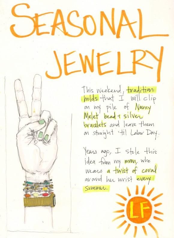 seasonaljewelry-e1318468374694.jpg