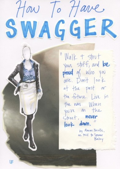 How-to-Have-Swagger-391x550.jpg