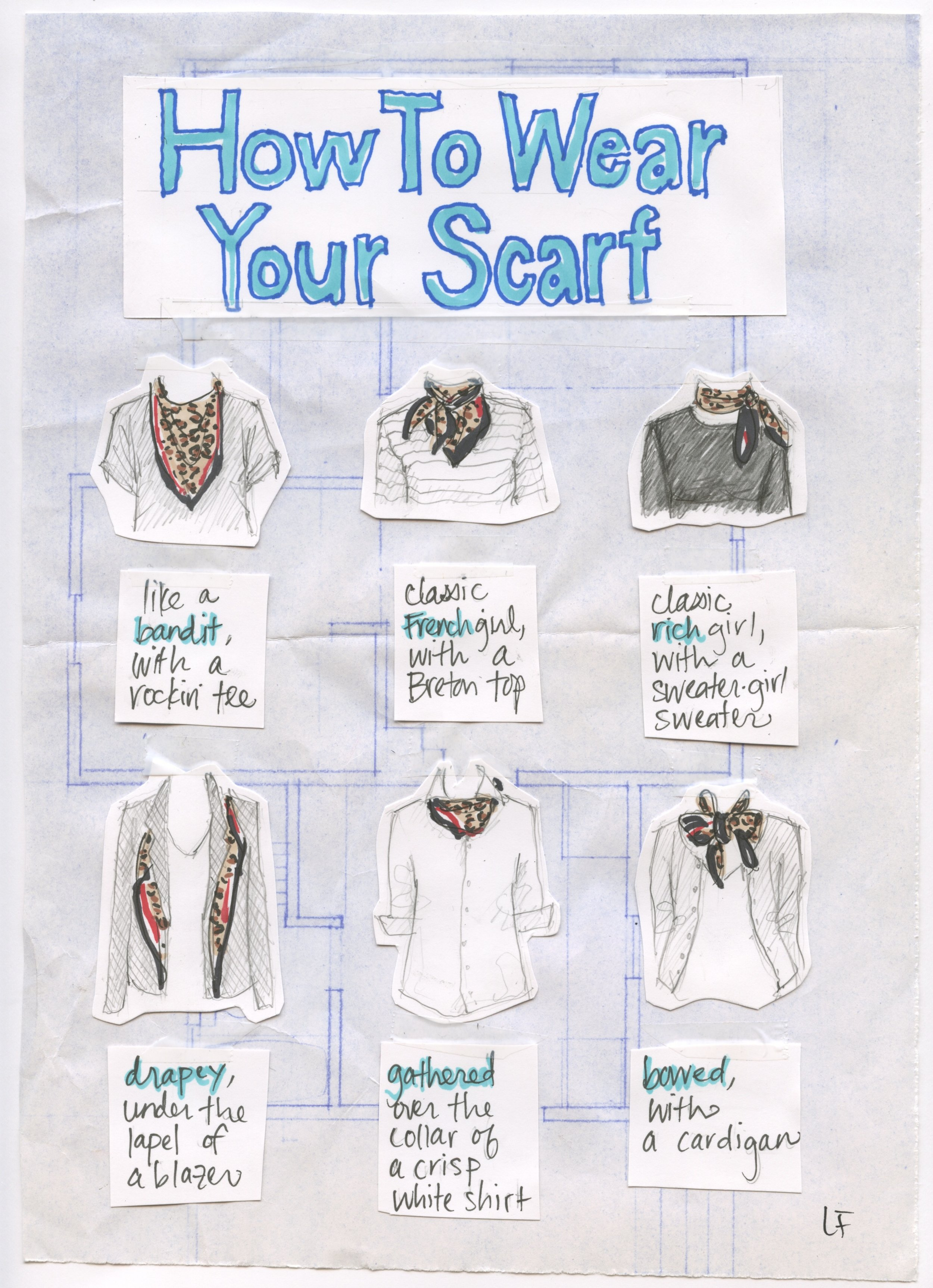 howtowearyourscarf.jpeg