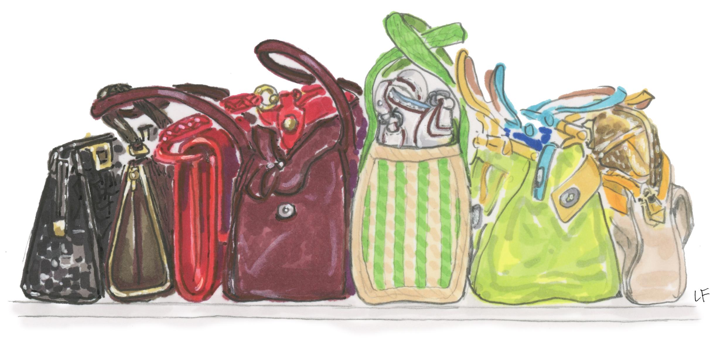 handbag storage copy.jpg