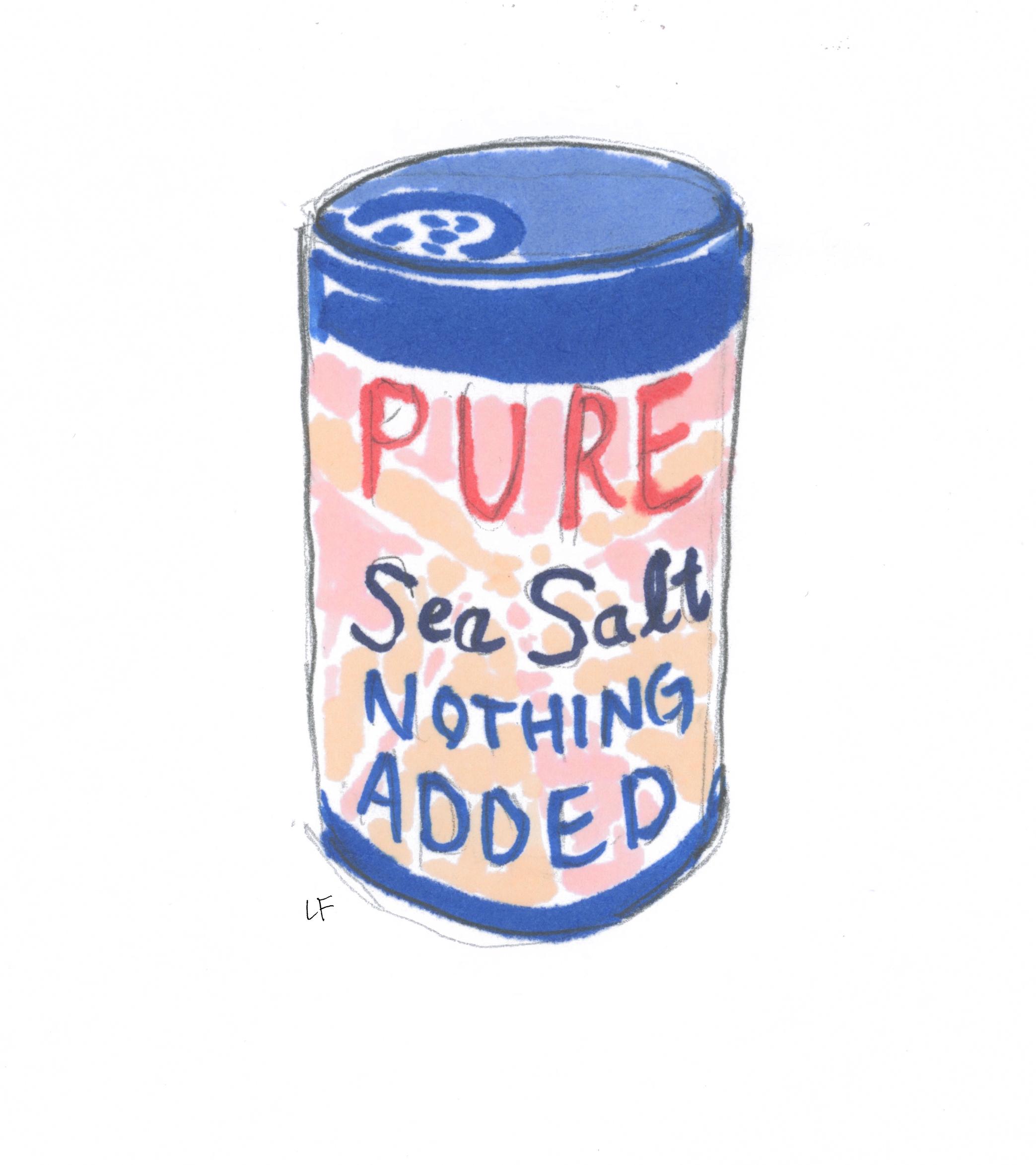 pure sea salt.jpg