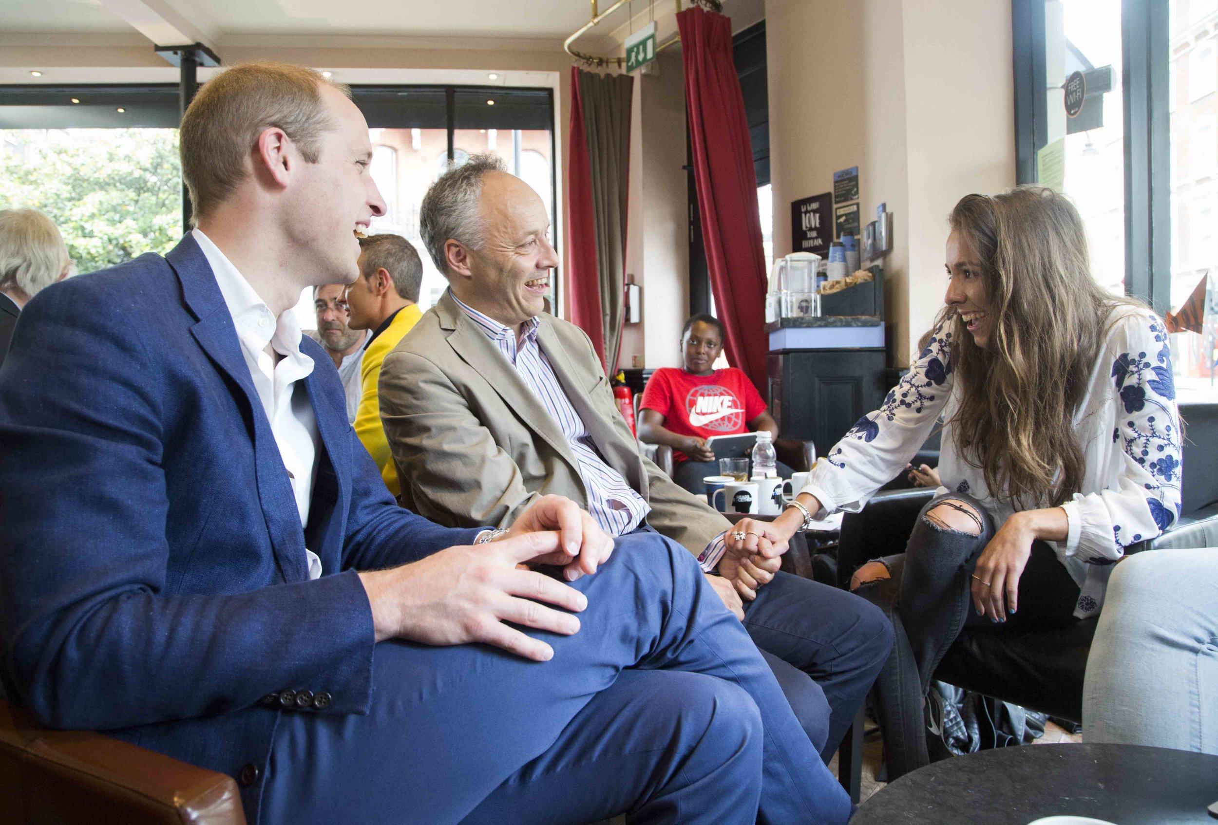 Activist with Prince William.jpg