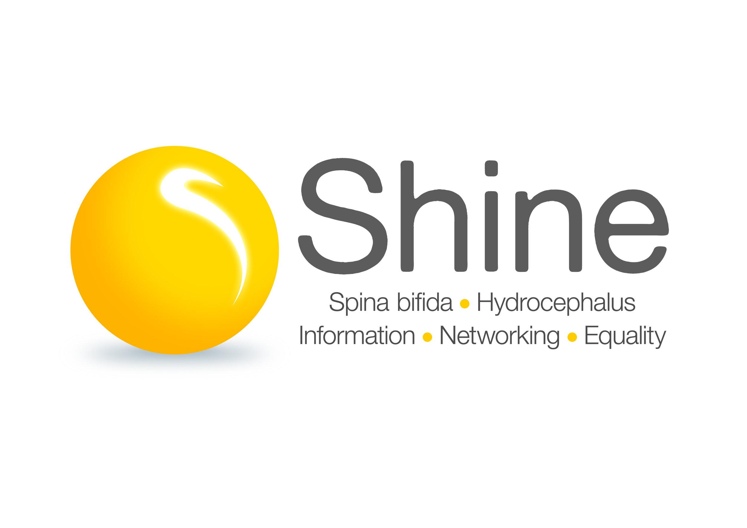 shine-logo-landscape.original.jpg