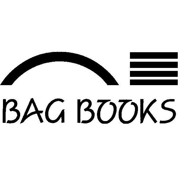 BB logo web.jpg