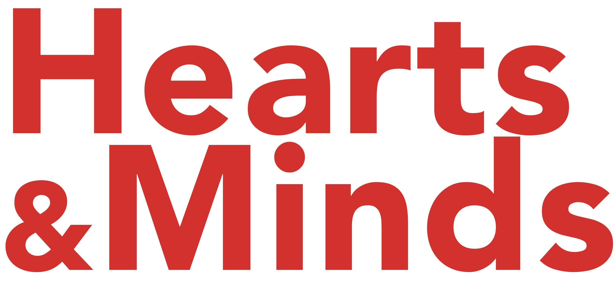 Hearts_Minds_Red (1).jpg