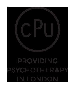 CPU logo (2).png