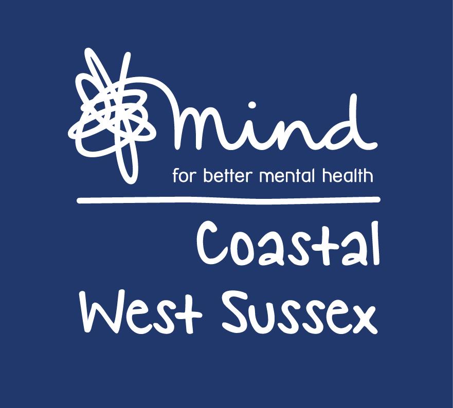 Coastal West Sussex _Stacked_RGB_blue on white.jpg