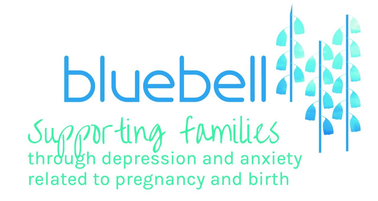 Bluebell logo.jpg