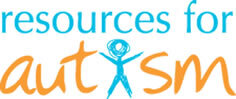 Autism Logo small 236x99.jpg