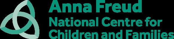 AF-logo-RGB-Green (1).png