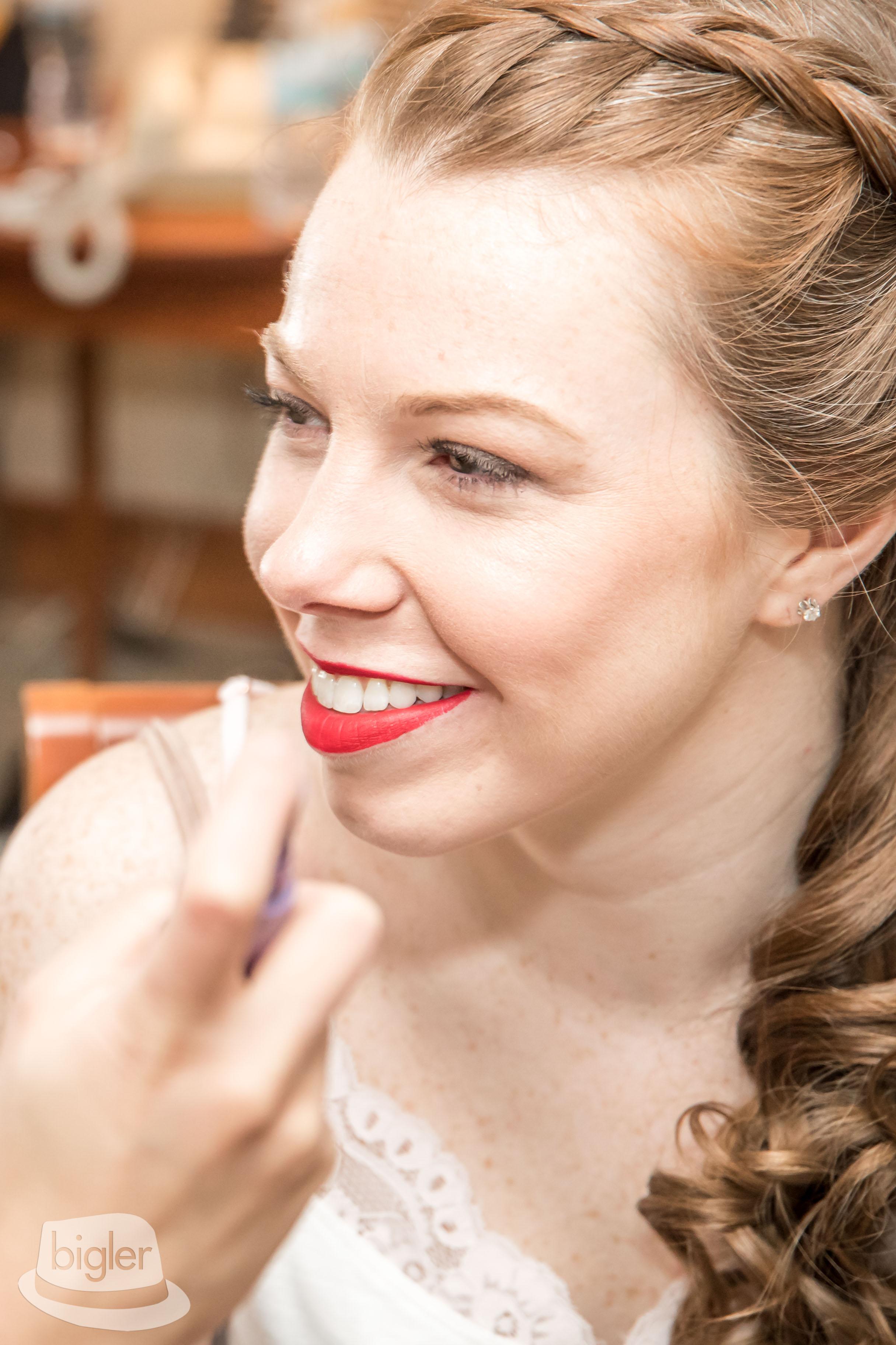 Lelia  Garron Wedding WEB-0689.jpg