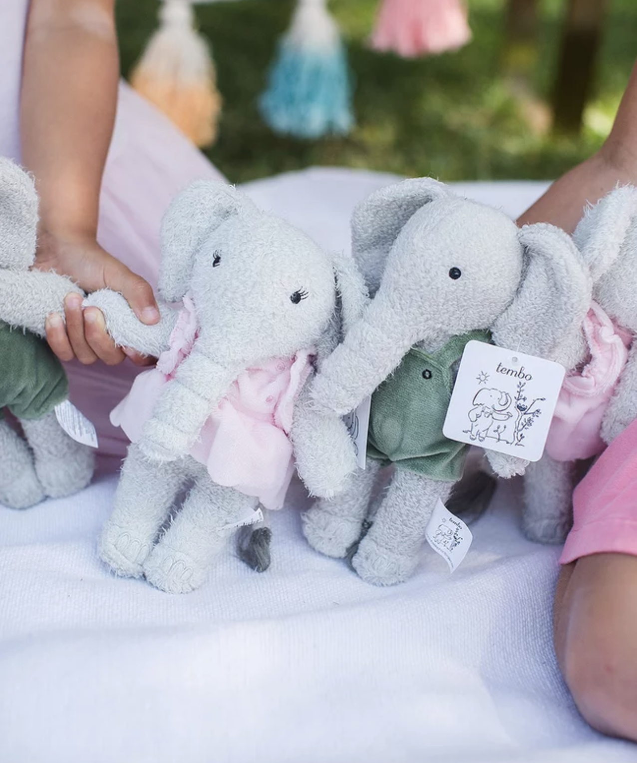 People Com These Sweet Stuffed Animals Can Help You Save Dozens Of Real Life Elephants The Elephant Project Elephant png you can download 36 free elephant png images. people com these sweet stuffed animals