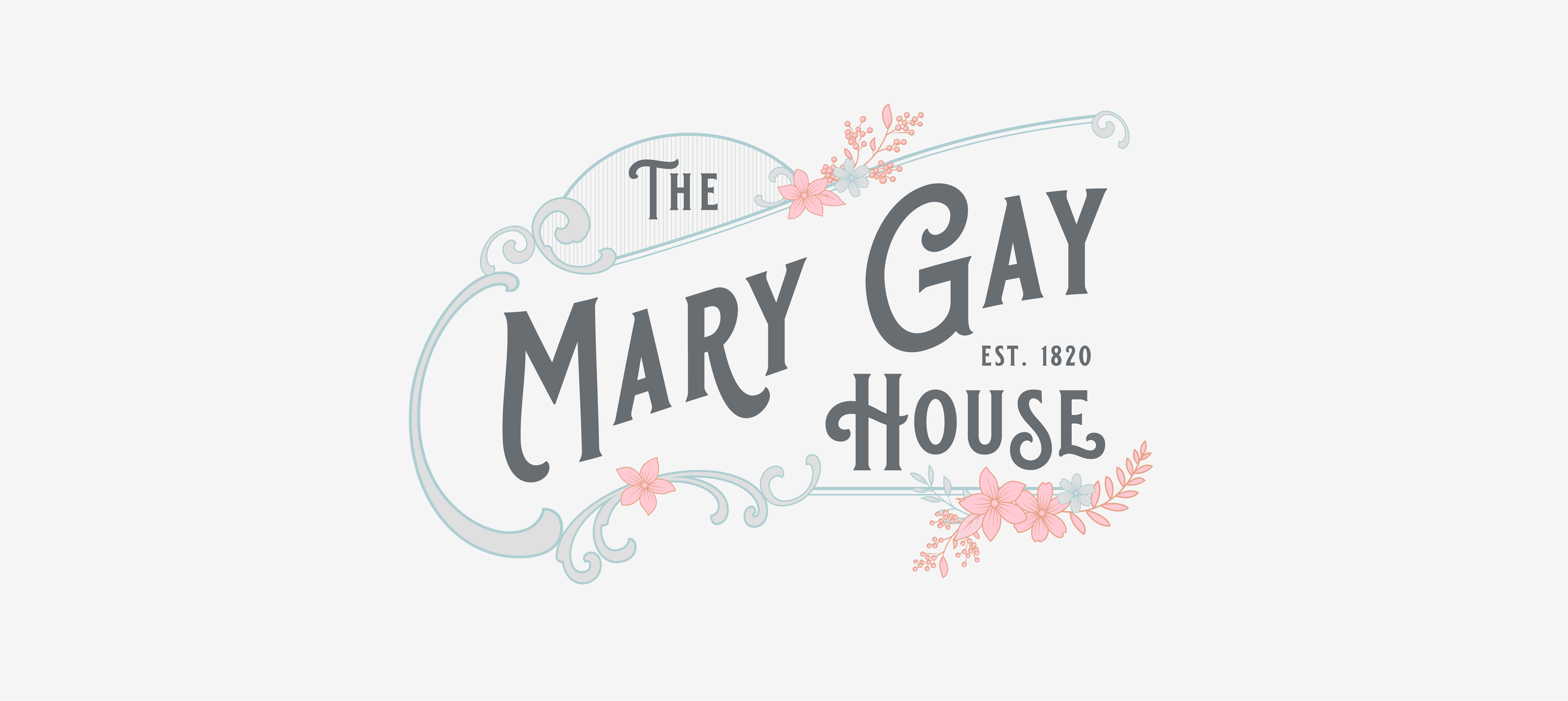 marygayhouse-scdigital1