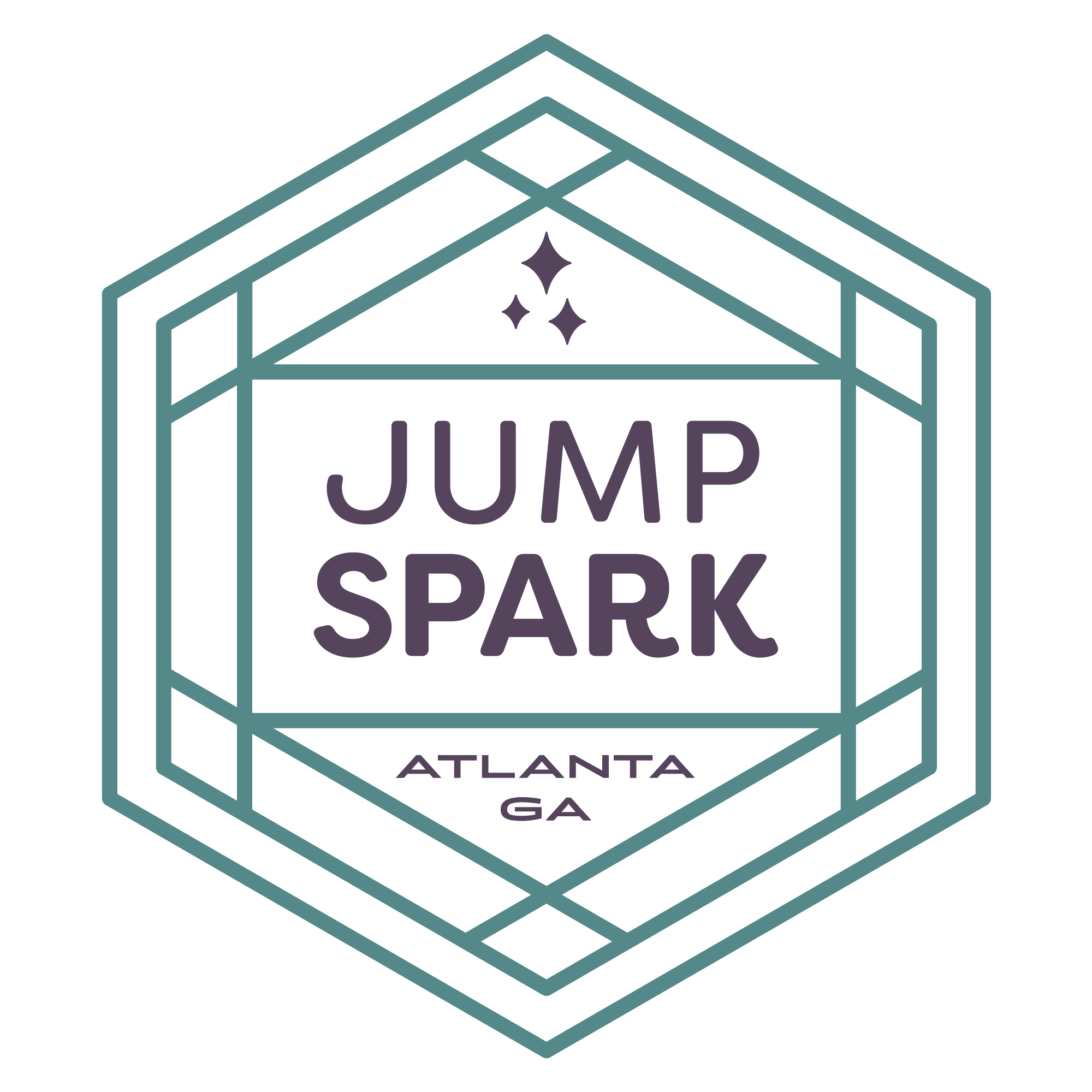 Jumpspark ATL    Digital Marketing Strategy, Content Creation, Social Media Marketing    View Project