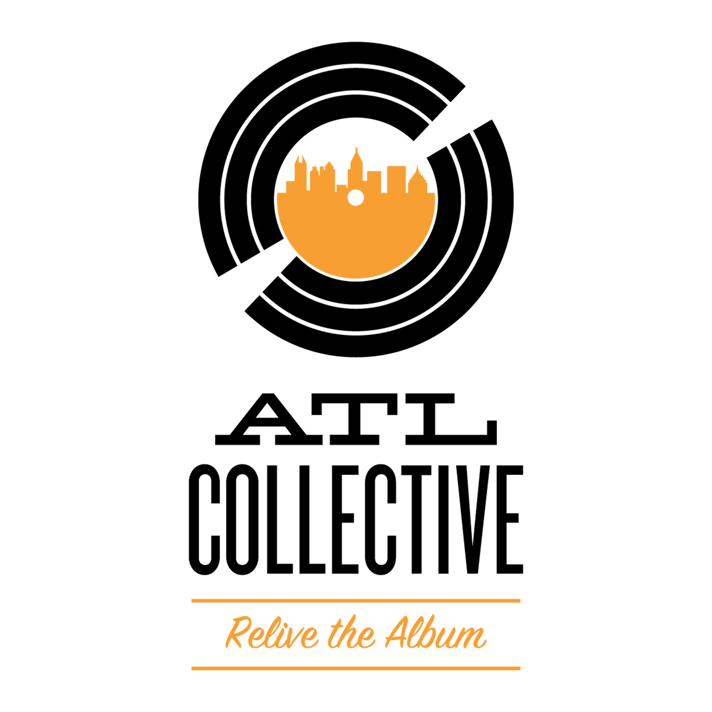 ATL COLLECTIVE    Digital Marketing Strategy + Social Media Marketing    View Project